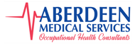 Aberdeen Medical Services